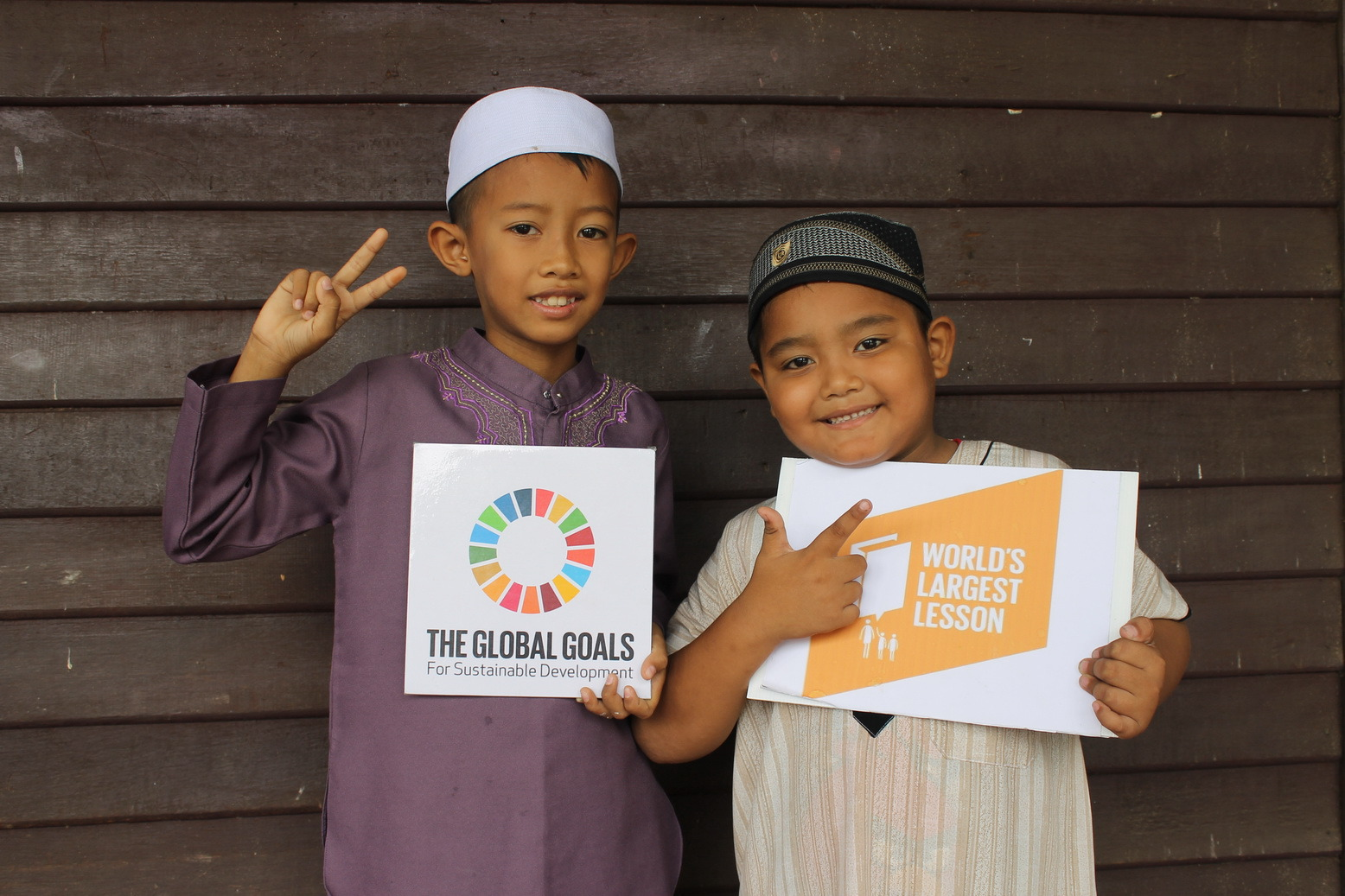 GlobalGoals_children_copyrightProjectEveryone.jpg